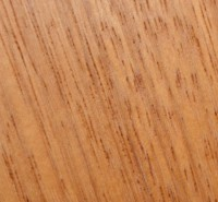 Afzelia Harp houtsoort